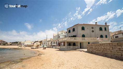 marinella sicilia casa di montalbano casa di montalbano andrea camilleri touristmap