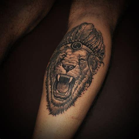 diseos gemeninos tatuajes en la pierna tatuaje le 243 n en la pierna tatuajesxd