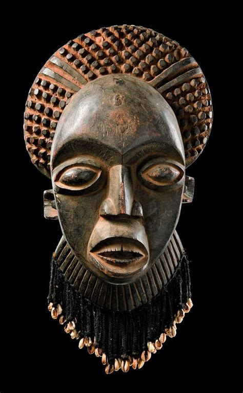african masks 17 best images about bamileke african mask on pinterest