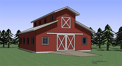 diy monitor pole barn kits plans free monitor barn plans pdf material list for 8 215 12 shed