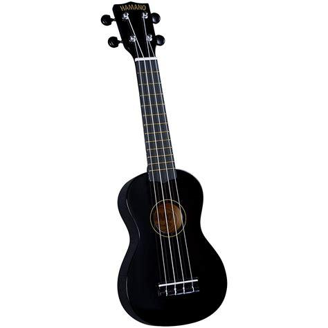 best ukulele best ukulele for beginners 2018 instrument top