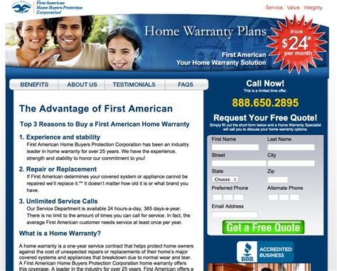 home appliance warranty plans 3 popular colors for websites when how to use them