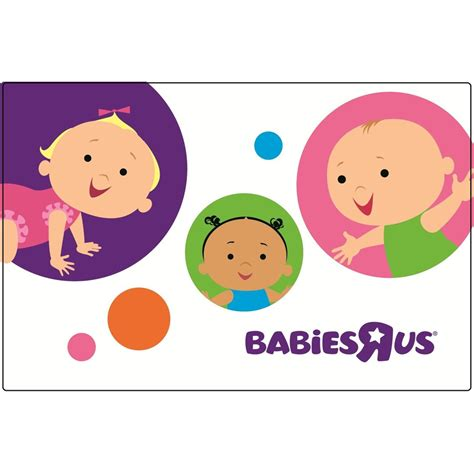 Where To Purchase Babies R Us Gift Cards - 100 babies r us toys r us gift card 85 free s h mybargainbuddy com