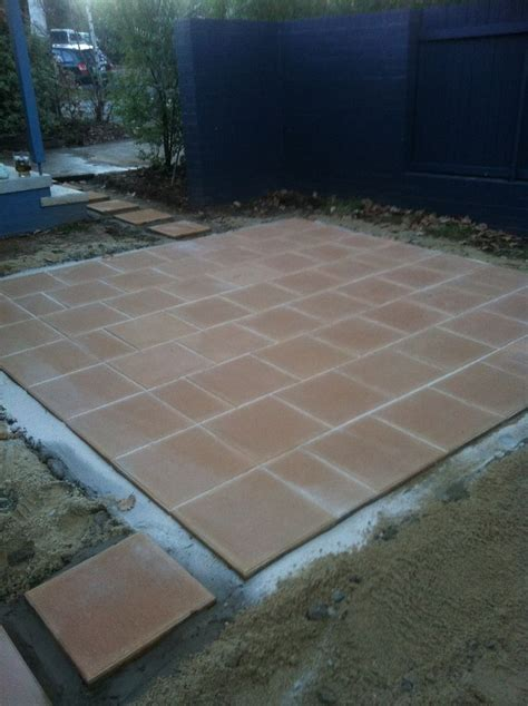 17 best images about courtyard and stepping stone paving on pinterest products courtyards and