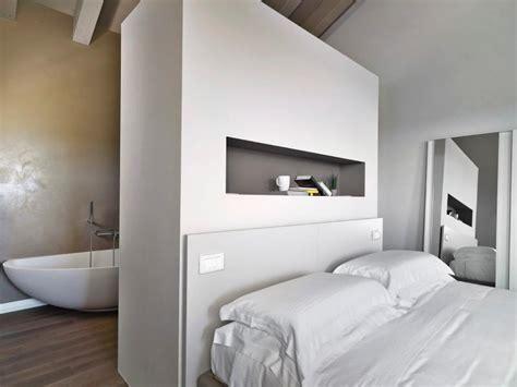 da letto con cabina armadio e bagno best da letto con cabina armadio e bagno images