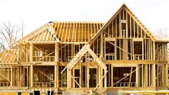 home framing services profinish construction services