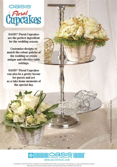 Oasis Wedding by 17 Best Images About Wedding Decorations On