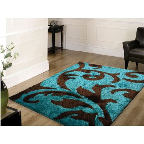 turquoise kitchen rug 25 best ideas about brown turquoise kitchen on teal brown bedrooms distressed