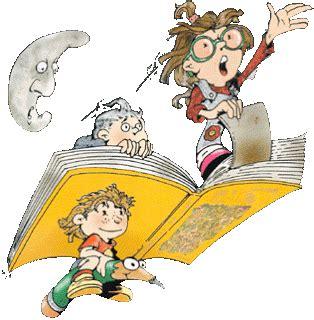 libro writing with pictures how biblioteca d 237 a mundial del libro y derechos de autor