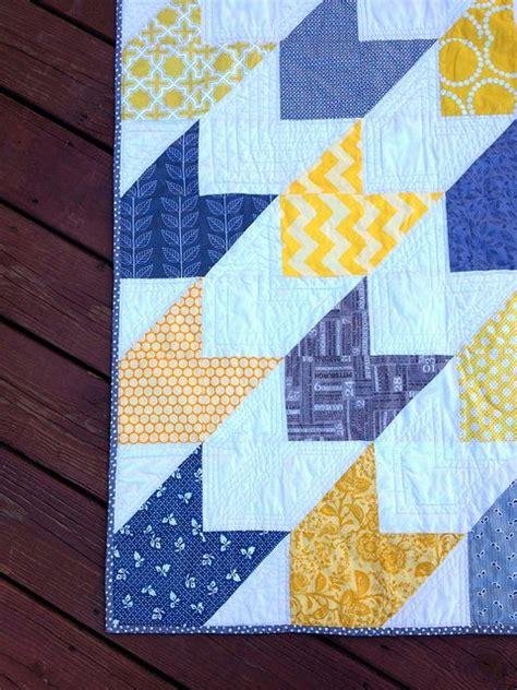 quilt pattern on pinterest simple quilt pattern quilts pinterest