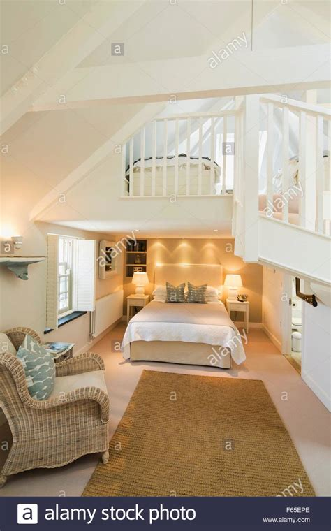 houses to buy in st ives a family room at the tide house hotel in st ives cornwall england stock photo