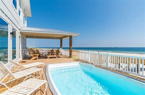 orange gulf shores alabama vacation rentals