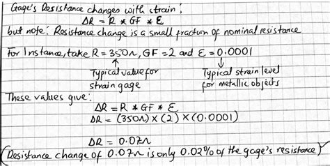 wheatstone bridge practice problems strain bridge equations tessshebaylo