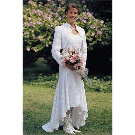 country western style wedding dresses western wedding dress designers inofashionstyle