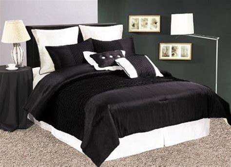 black queen size comforter queen size black comforter sets whereibuyit com
