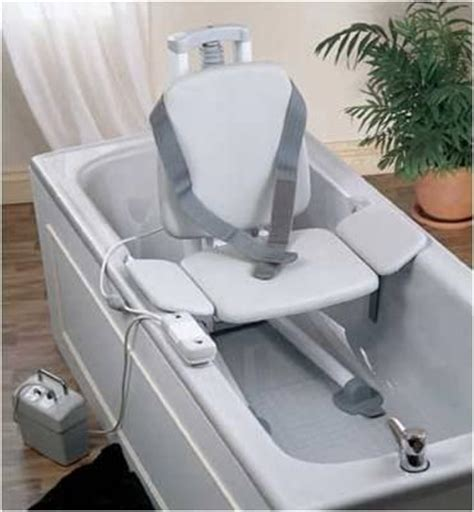 bathtub assistive devices bathtub assistive devices 28 images toilet assistive devices to help stand up