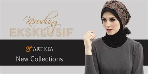 Naura Tunik Pakaian Baju Dress Wanita Muslimah butik busana muslim 2014 newhairstylesformen2014