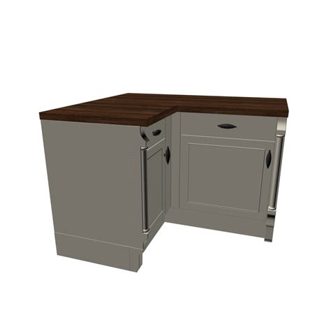 corner base kitchen cabinets corner kitchen sink base unit befon for