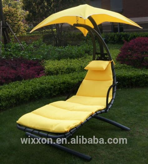 helicopter swing chair covers helicopter swing chair helicopter swing seat helicopter