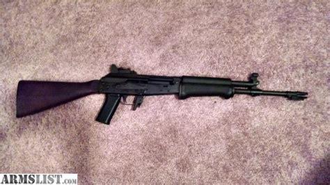 Valmet M76 For Sale Armslist For Sale Valmet M76 W 3 Magazines