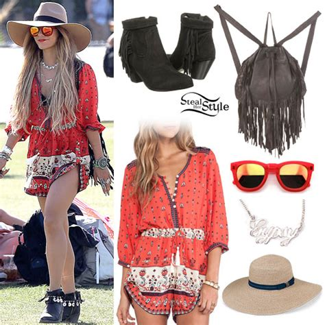 vanessa hudgens clothes outfits steal her style vanessa hudgens clothes outfits page 3 of 5 steal