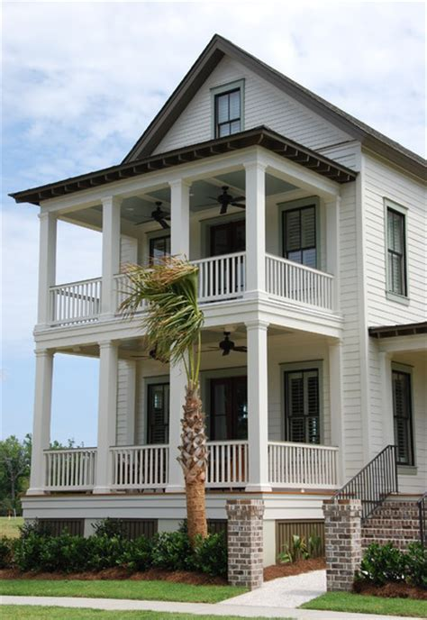 charleston style beach home for the home pinterest charleston style homes megan brooke handmade