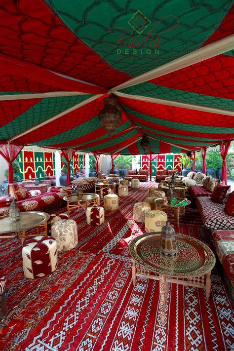themed party hire moroccan themed party rentals moroccan furniture los angeles
