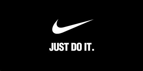 Just Do It galaxy note 10 1 quot