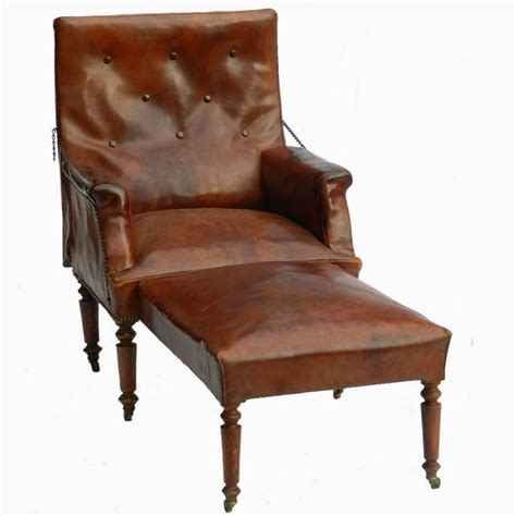 Armchair Recliner Sale by Leather Club Chair Reclining Armchair Recliner