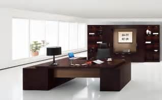 Executive Desk Modern Modern Executive Desks Images Pictures Becuo