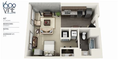 one bedroom studio apartments bedroom new cheap one bedroom apartments design studio
