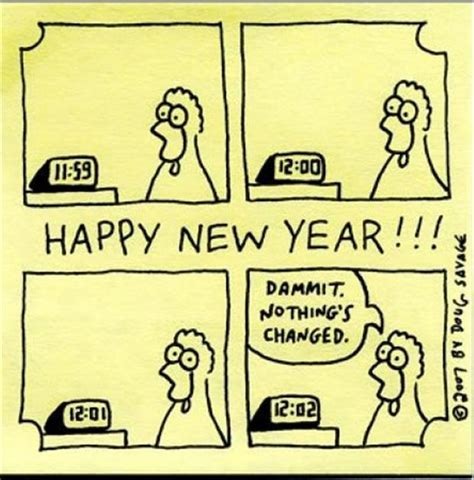humorous new year images new years resolutions 24 pics