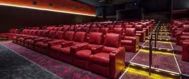 Movie Recliner Chairs Amc La Jolla 12 La Jolla California 92037 Amc Theatres