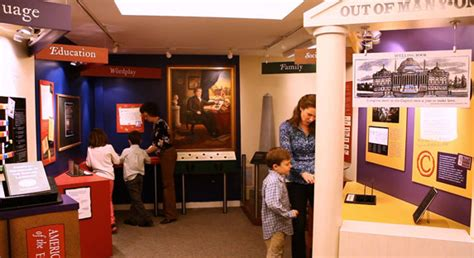 noah webster house programs exhibits noah webster house and west hartford historical society west