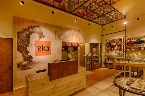 home decor blogs bangalore store design 187 retail design blog