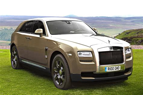 2018 rolls royce suv auto car update