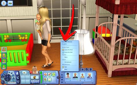 Play Store Without Sim Sims 3 Mods Gallery