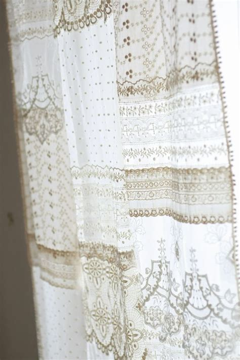 Patchwork Quilt Curtains - best 25 patchwork curtains ideas on quilted