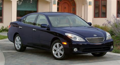 lexus models 2005 more than 420 000 toyota and lexus models recalled in the