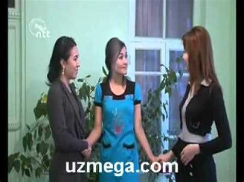 uz kino skachat 2012 www uz kino com 176 онлайн кино uvol o zbek kino 2012