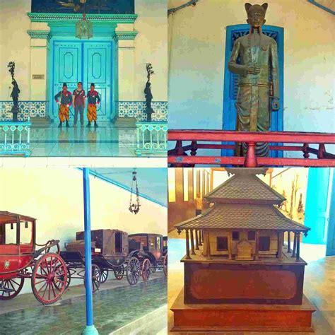 Patung Raja Dan Ratu Souvenir plesiran di winny marlina
