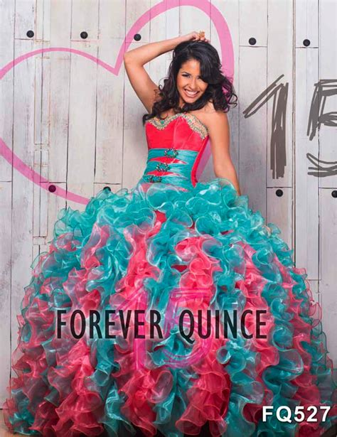 Forever In 15 sweet dreams bridal and quinceanera boutique dress shops
