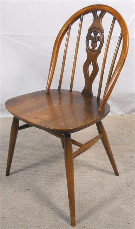 1000 images about ercol furniture on