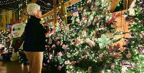 best 28 the christmas tree store hagerstown md best