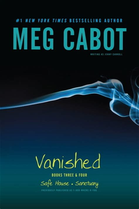 the vanished of northfield house books vanished safe house sanctuary vanished 3 4 by meg