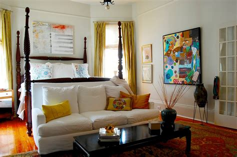 bedroom decorating ideas from arty to exotic traditional home 174 interior design community casa de fifia blog de decora 231 227 o beleza em cada detalhe