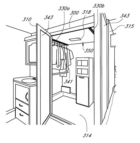 Walk In Closet Standard Size by Small Walk In Closet Layout With Marvelous Standard Walk