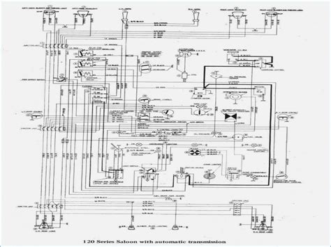 volvo wiring diagram s80 wiring diagram with description
