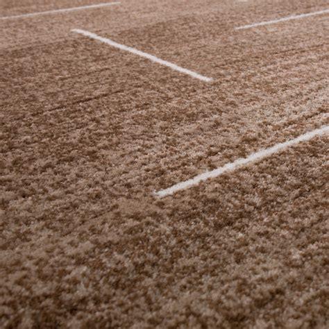 tappeto design moderno tappeto di design soggiorno design moderno in marrone