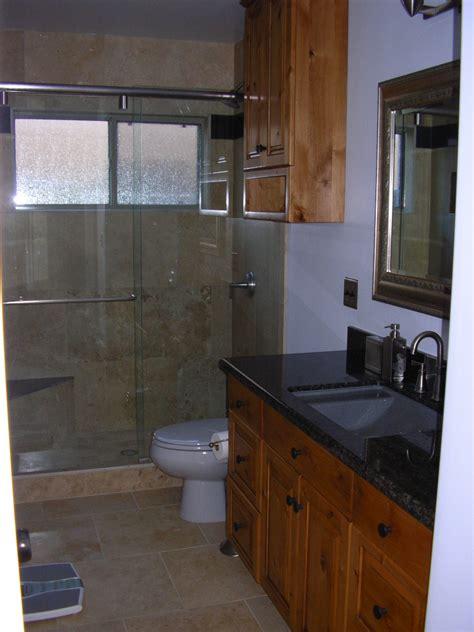 arizona bathroom remodel acme works photo gallery 2